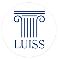 Università LUISS