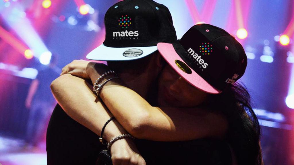 mates-festival