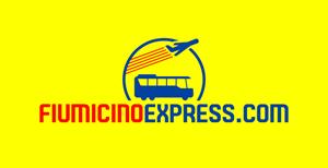 fiumicinoexpress_convenzione