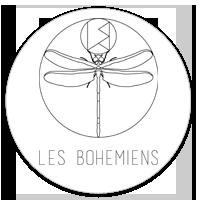 Les Bohémiens