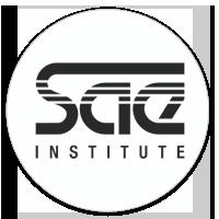 SAE Institutes
