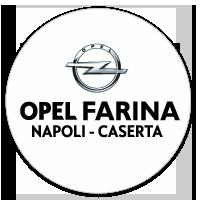 Opel Farina
