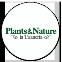 Plants&Nature